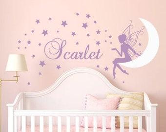 Smileywalls Wall Art For Nursery And Kids Room S By Smileywalls