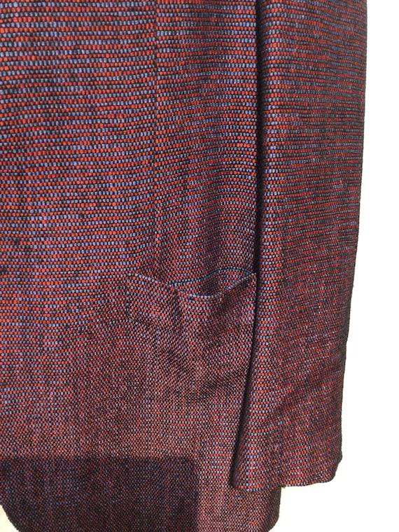 Vintage 1960s Pucci sports jacket - image 5