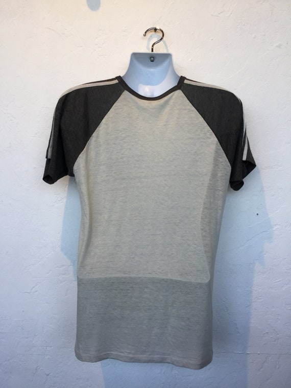 "Vintage printed rock shirt - ""Motorhead- Killed b… - image 6"