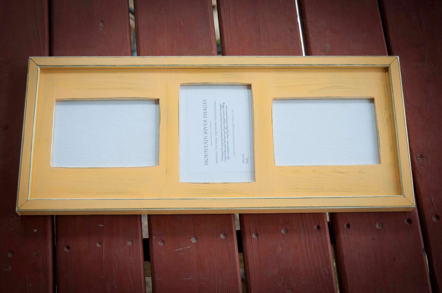 Fancy 2 5x7 Picture Frame Ensign - Picture Frame Ideas ...