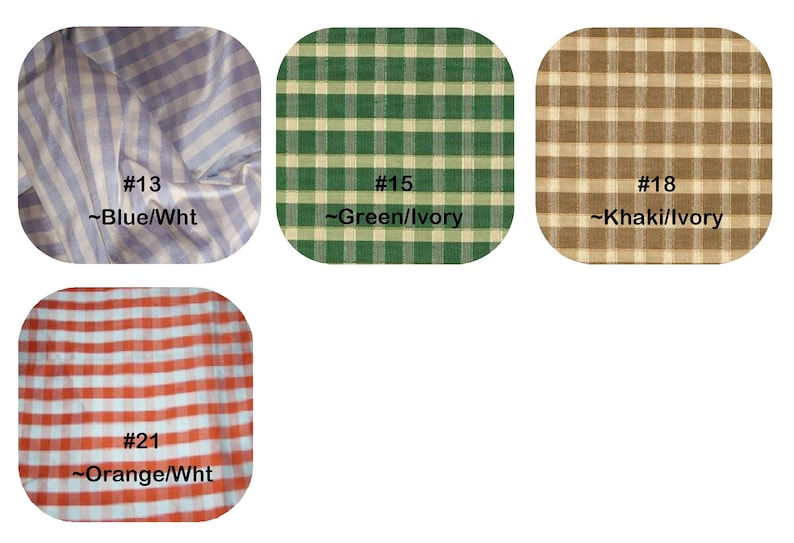 12 Dupioni Silk Step-In Harness