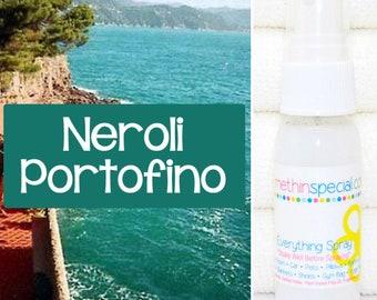 11502b120bd Neroli Portofino Body Spray + Room Shower Bathroom Car Shoes Blanket  Pillow. Home Air Freshener Fragrance. Hair Perfume Mist. Tom Ford Dupe.