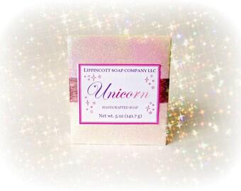 Lippincott Soap Company LLC by LippincottSoapCo on Etsy