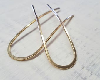 88a5b7fe9d6 Small Gold Hair Pin Set
