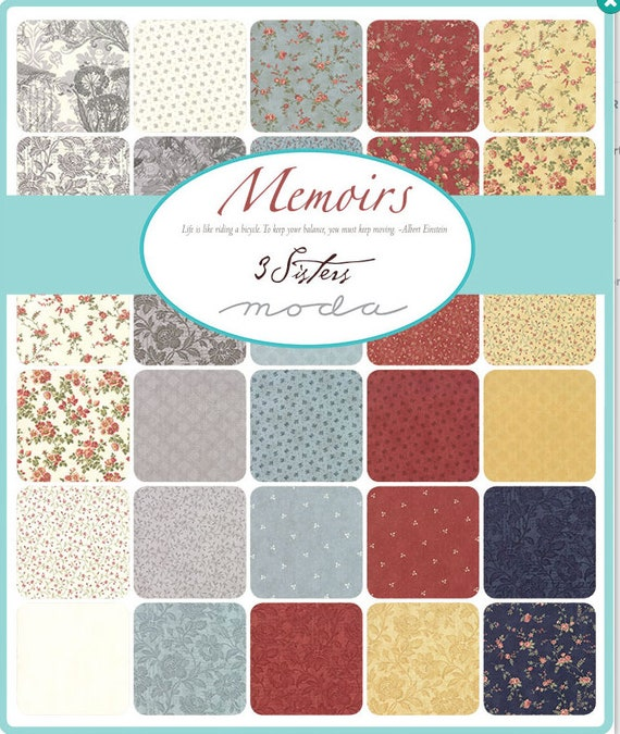 Stacy Iest HSU Ghouls /& Goodies Charm Pack 42 5-inch Squares Moda Fabrics 20680PP