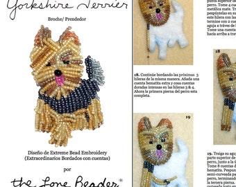 Gorro y bufanda para perritos/How to crochet dog hat and scarf ... | 270x340