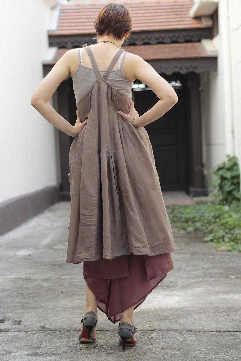 Mini dress...Plus  05 XXL