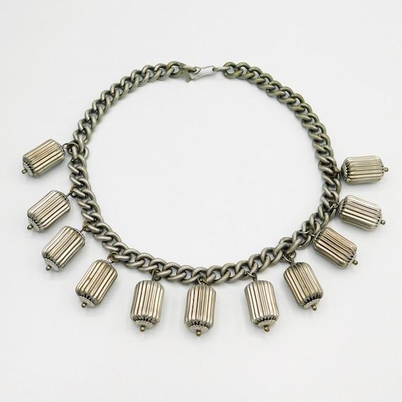 Monet Jewelers Jewelry, Monet Jewelers Necklace, F