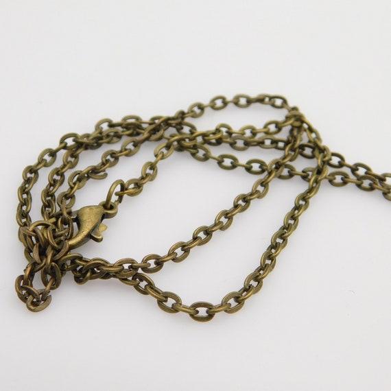 Vintage Pendant Brooch, Pearl Rhinestone Pendant,… - image 6