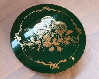 Otagirl Christmas Coasters, Holiday