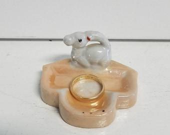 Ibex Ring Dish