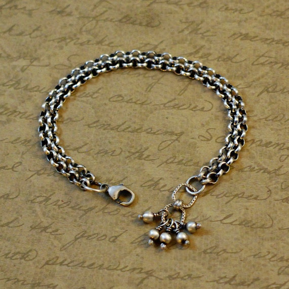 Metal Color: Silvery, Main Stone Color: Clear, Length: 45cm Davitu Sterling 925 Silver Necklace 2017 Women Rhinestone Choker Necklaces /& Pendants Collier Davitu Necklace Femme Short Chain