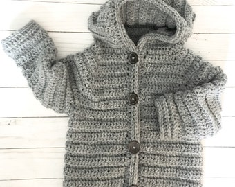 15fb08ec4061 Baby Toddler boy sweater