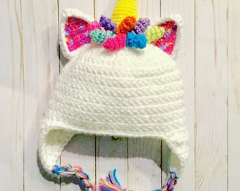 77006d08fb3 Winter hats for kids