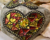 Natural Stone Mosaic Two ...