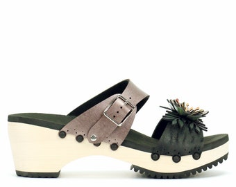 170e8dc48ba3c Handcrafted Vegan Shoes and Accessories Made in USA by mohop