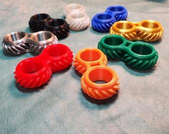 3d printed fidget ring