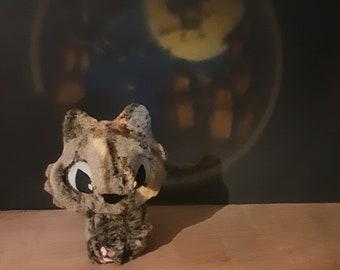 Werewolf Stuffie