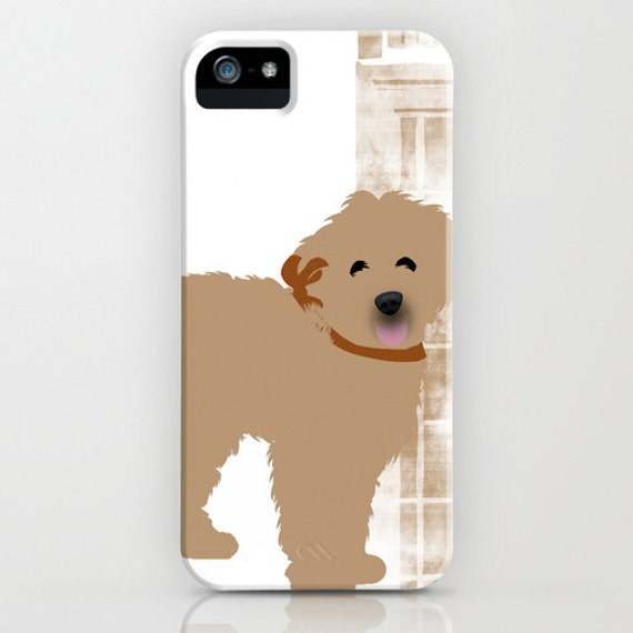 Airedale iPhone 8 Samsung S7 Airedale Terrier Dog on Phone Case Samsung S9 Gifts for Dog Lovers iPhone 6S