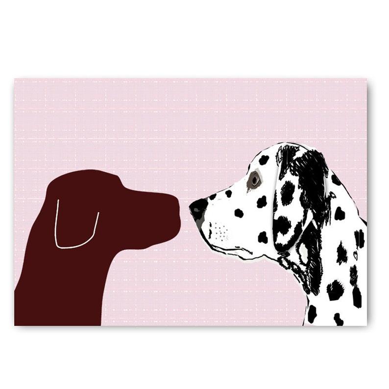 Tierliebhaber datieren Danzaus-Peter wecke Dating