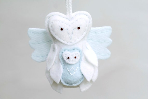 angel baby ornament miscarriage ornament loss remembrance etsy