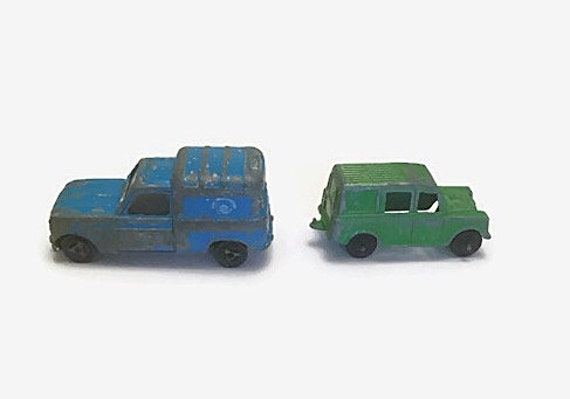 vans jouet