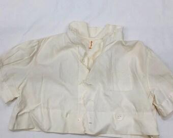 9468145b90c7 Vintage baby jacket