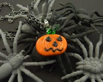 Halloween Fall Jewelry