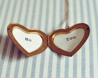 Love in your Heart  (8x8 Unframed Original Fine Art Photograph)
