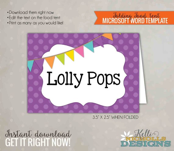 summer pool party food tent water birthday decoration