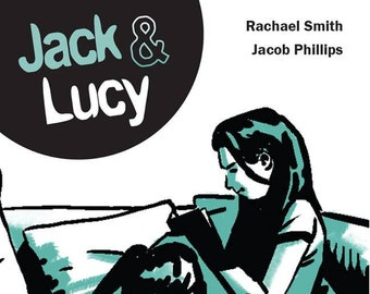 Jack & Lucy