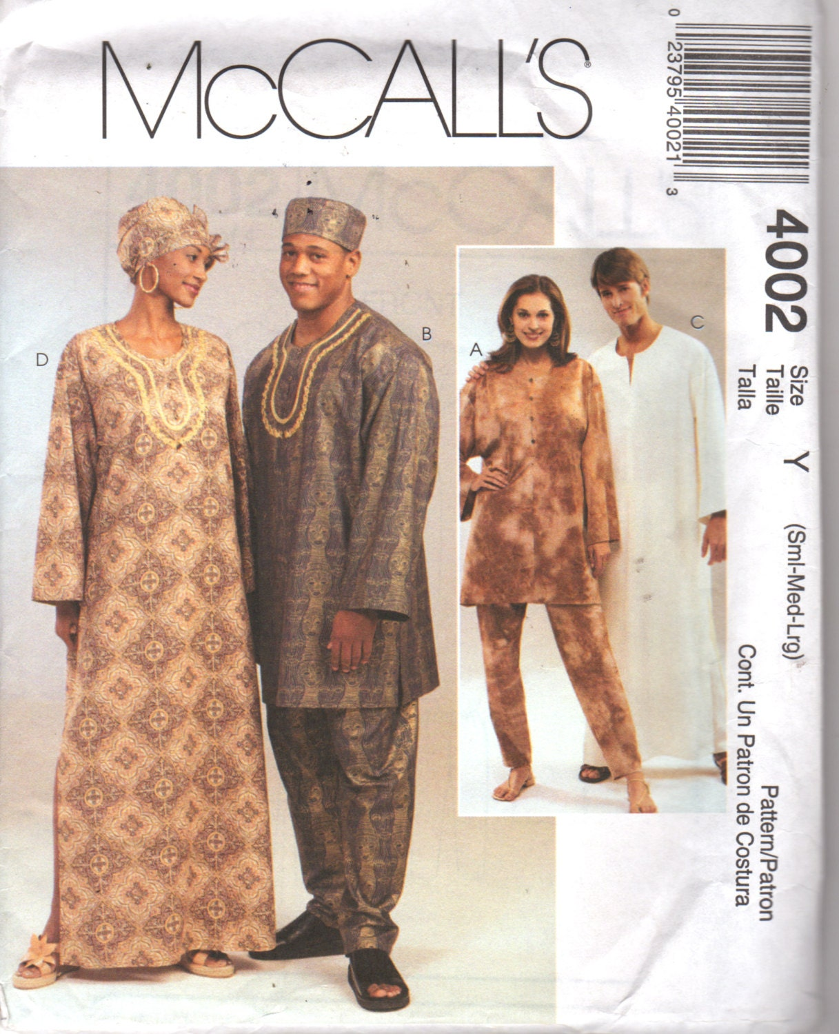 Mens Tunic Pattern Amazing Design Inspiration