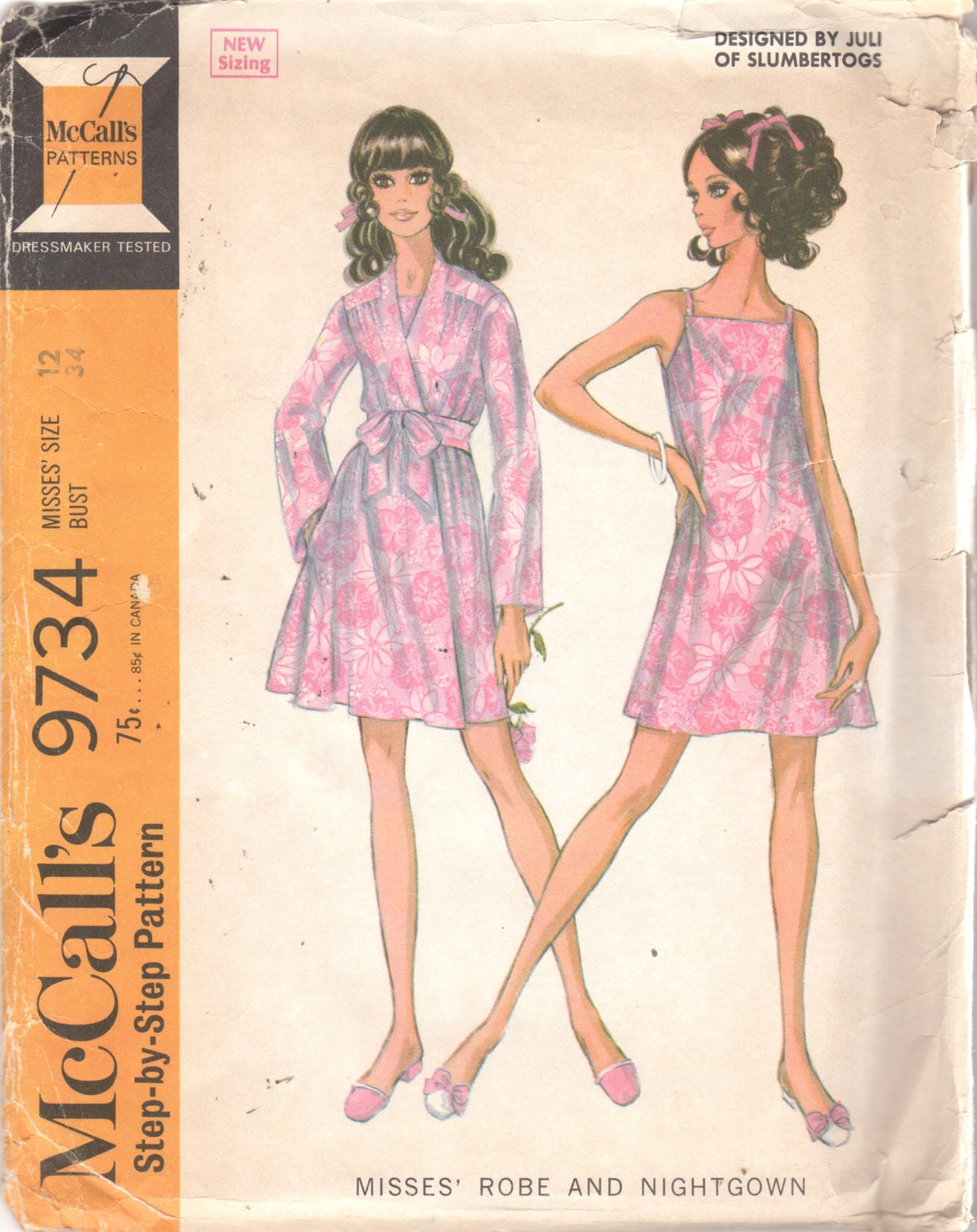 Nightgown Patterns Cool Design Inspiration