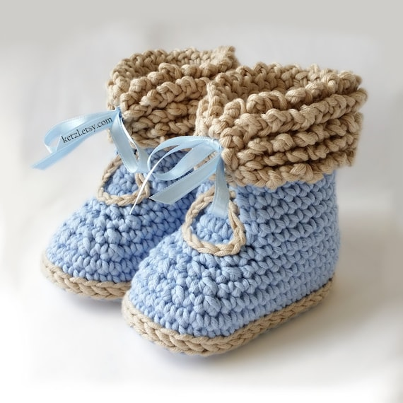 Baby Booty Crochet Pattern Crochet Patterns For Babies Crochet Etsy