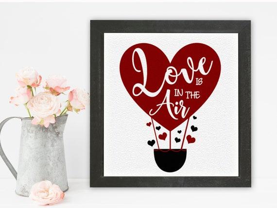 Lèvres Stencil Valentine Jour Pochoir buté Lèvres Mur Art Grand modèle Craft