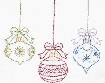 Christmas Embroidery Pattern Merry Christmas Embroidery Pattern Christmas Embroidery Design