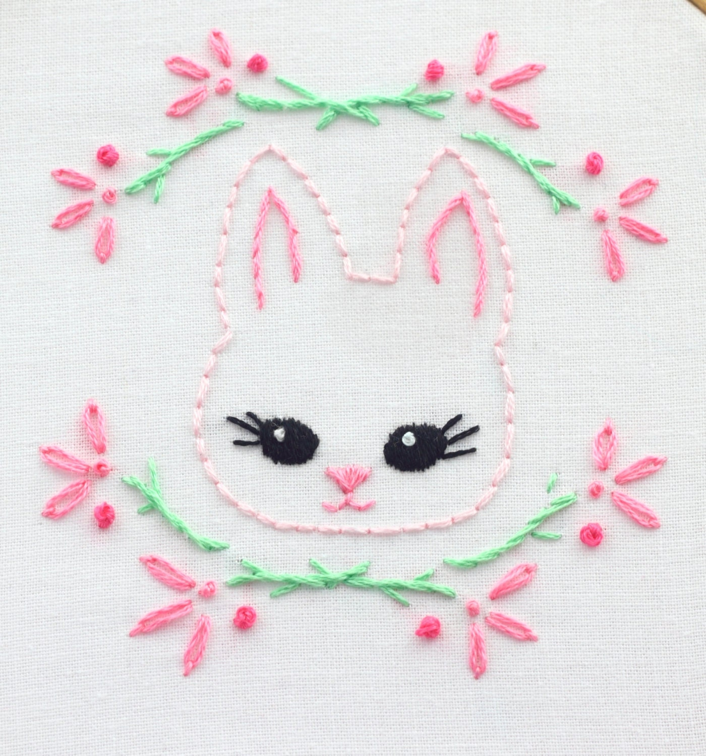 Baby Girl Embroidery Design Baby Embroidery Pattern Hand