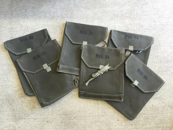 wholesale storage solutions / laptop bag / laptop