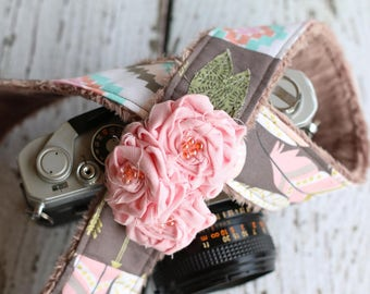 dSLR Camera Strap. Cute Camera Strap. Camera Strap. Padded Camera Strap. Camera Neck Strap. Digital Camera Strap. Custom Camera Strap.