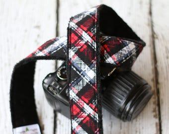 dSLR Camera Strap. Camera Strap. Custom Camera Strap. Camera Neck Strap. Camera Straps. SLR Camera Strap. Photography. Padded Camera Strap.