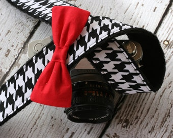 Camera Strap. Custom Camera Strap. dSLR Camera Strap. Cute Camera Strap. Bow Camera Strap. Cute Camera Strap. Padded Camera Strap.