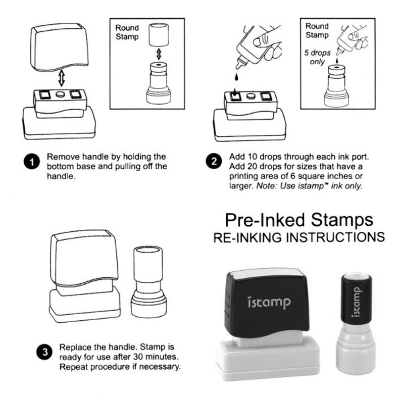 RETURN ADDRESS Rubber Stamp mothers day gift Custom Monogram Self Inking address stamp style MS5393C Personalized newlywed gift