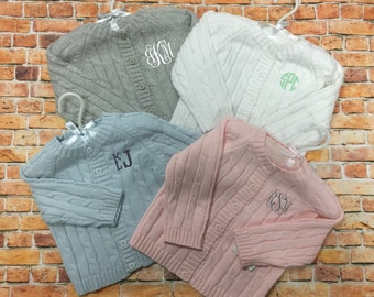 274f57572c7f Baby Girls  Sweaters