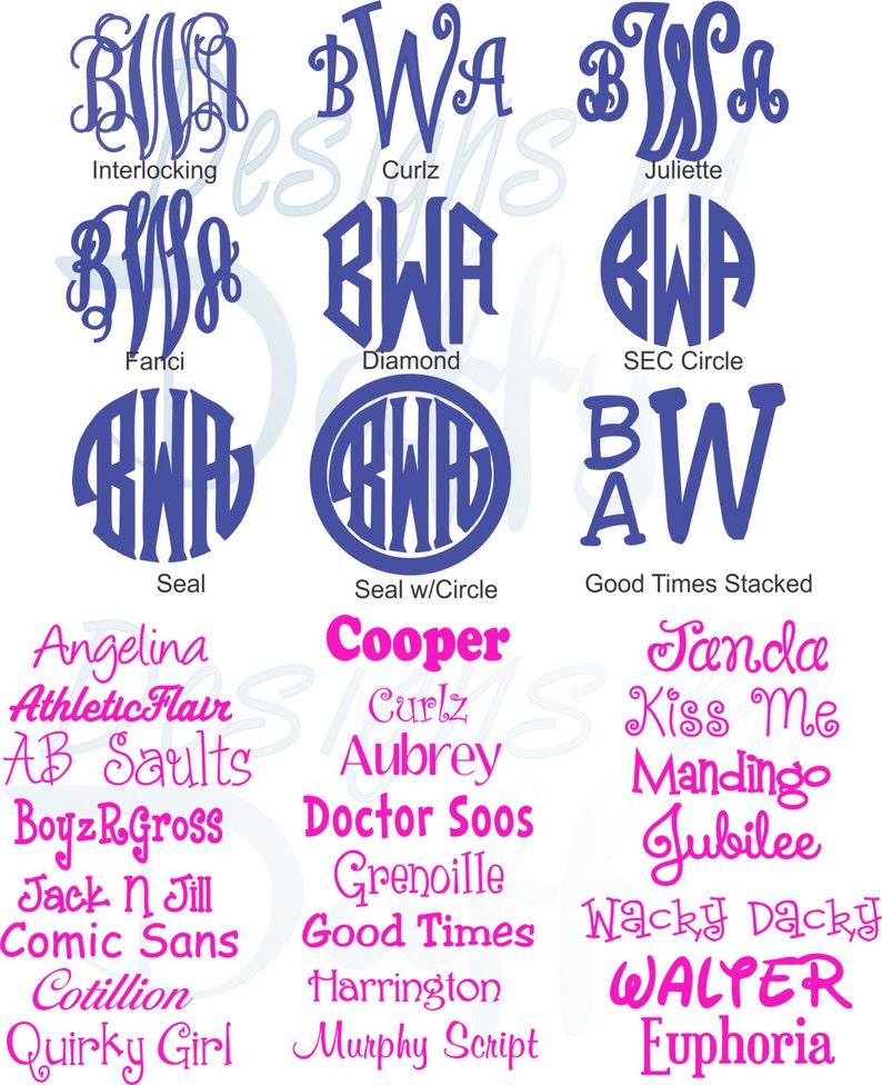 Monogram Handkerchief Something New Monogrammed Handkerchief Wedding Gift Something Blue Gift for Mom Bridal Gift