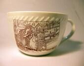 Fairytales teacup