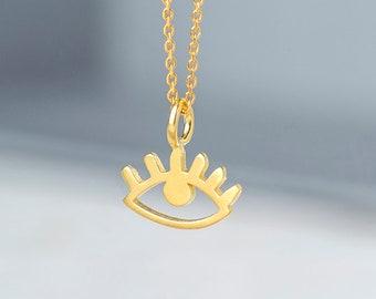 thalassajewelry