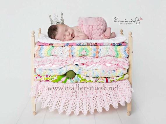 Etagenbett Puppe : Neugeborenen foto requisiten puppe kinderbett mama sein etsy