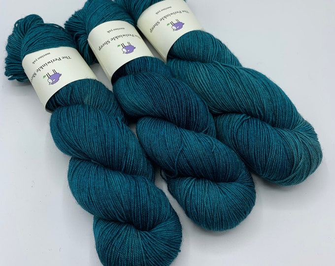 overstock SALE merino yak - set in stone