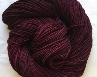 merino dk - any port in a storm