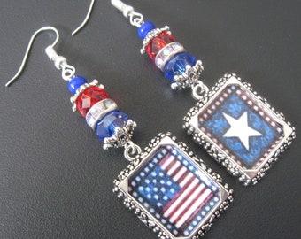 1a931cb2ea916 Republican earrings